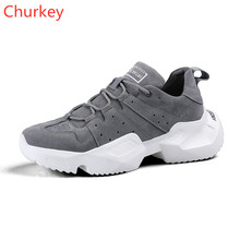 Men Sports Shoes Men Casual Shoes Men Hiking Training Shoes Men Autumn Outdoor Sports Shoes Men ice cream maker full automatic household 1 5l ice cream machine for kids electric ice cream making diy fruit children ic2308c