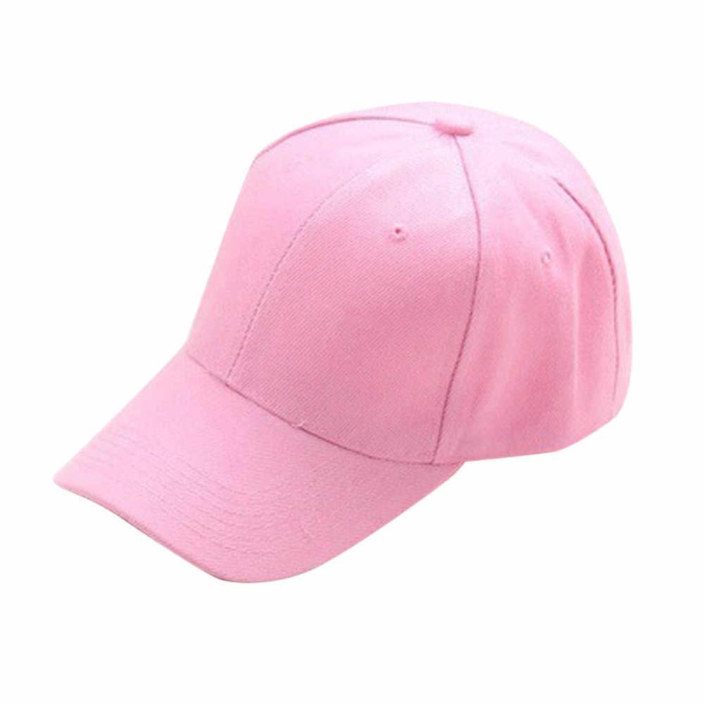 Summer Hat Cap Children Teenagers Hat Show Solid Kids Hat Boys Girls Hats  Caps|Hats & Caps| - AliExpress