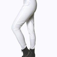Штаны для верховой езды, бриджи, мягкие, дышащие, женские, унисекс, штаны для верховой езды, унисекс, с лямкой через шею, сапоги для верховой езды, Paardensport
