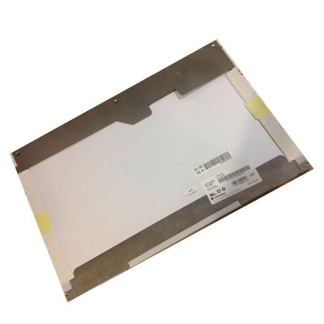 все цены на  New 17 inch Laptop lcd display screen 1440X900 LP171WP9-TLB2 LP171WP9 (TL)(B2)  онлайн