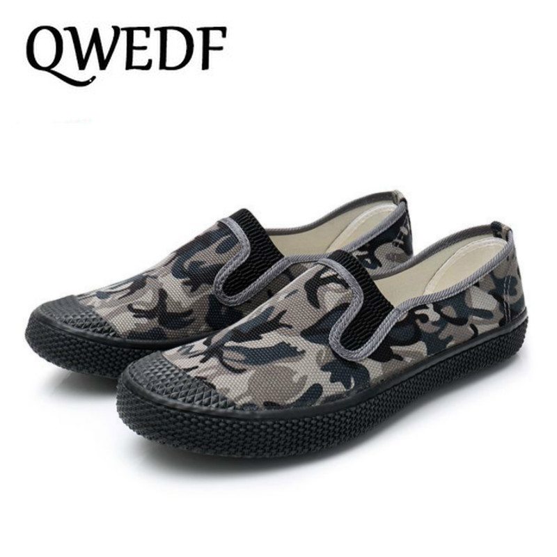 2019 Slip-On Lightweight Mesh Men Shoes Casual Breathable Work shoes Male Sneakers Tenis Feminino Footwear hiking shoes X5-28