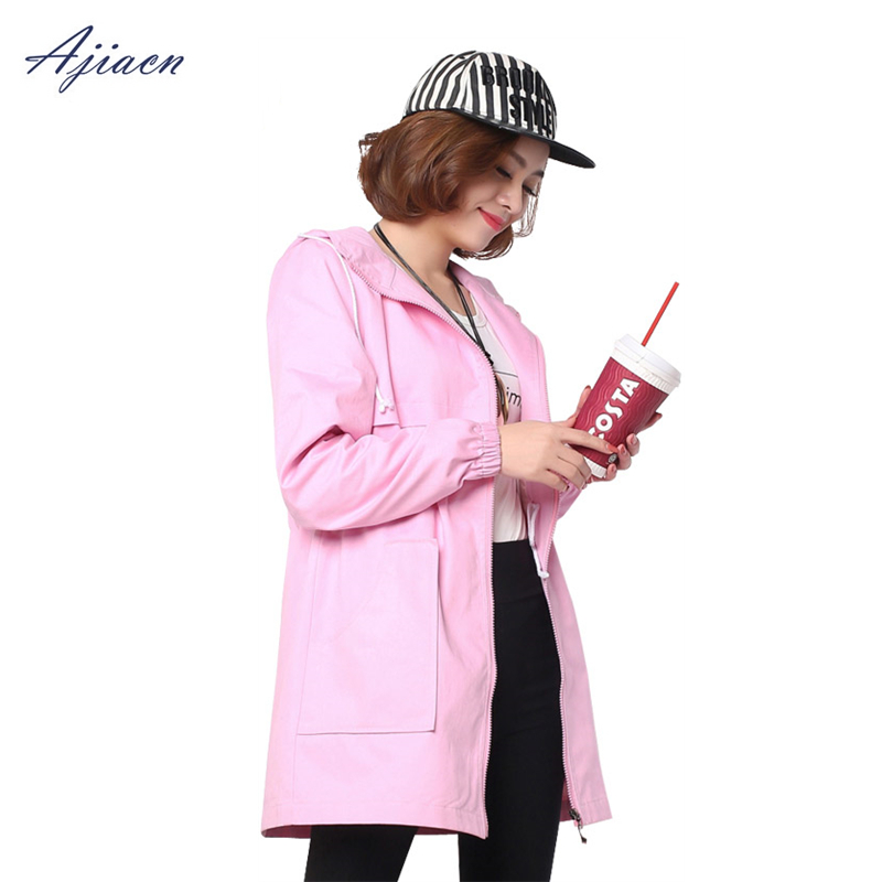 Direct Selling anti-radiation women's windbreaker computer room and monitoring room electromagnetic radiation shielding coat