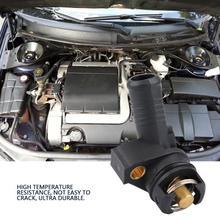 Temperature-Switch Auto-Oil-Cooler Coolant Ford Mondeo Car Mk3-2.0/2.2/Tddi/..