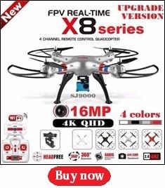 X8+SJ9000