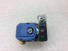 Khm-230aba original khm-230aaa khm230aaa khm-230 230aaa 230aba sony dvd optical pick up lentes láser/cabezal láser