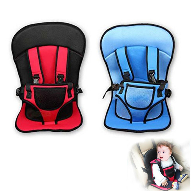 tragbare auto baby kind kind kindersitz tragbare babysitz. Black Bedroom Furniture Sets. Home Design Ideas