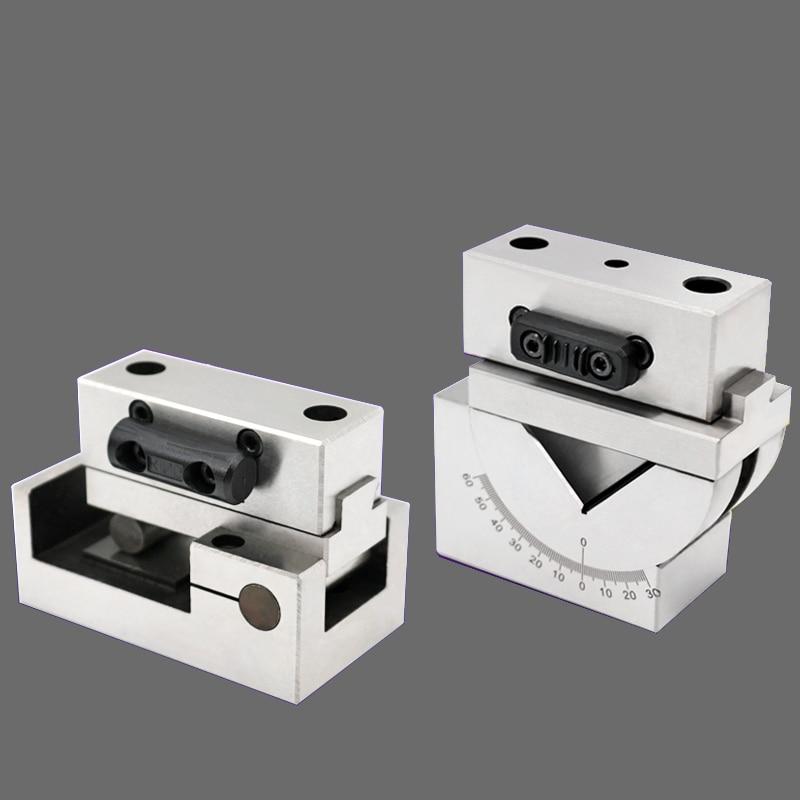 Precison Grinding Angle Wheel Dresser  AP50 Angle Grinding Wheel Dresser  Grinding Slope Trimmer Corrector