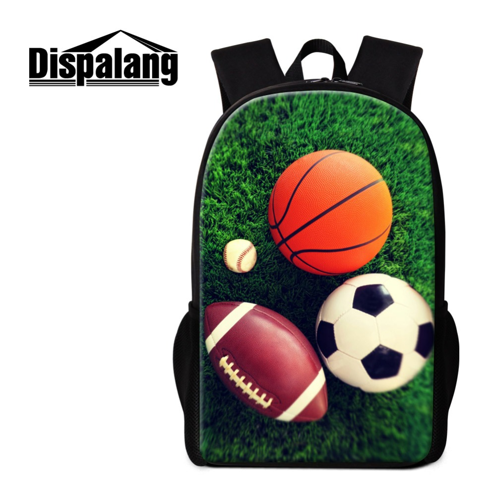 Cool Neymar backpacks for boys,fashion back pack lightweight for children,school bookbags for teenagers moachilas book bags