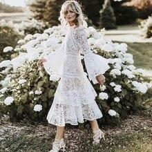талией платье рукавами женское