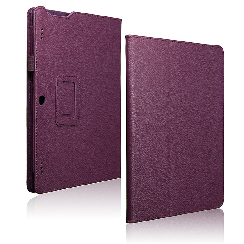 High Quality Tablet Smart PU PU Leather Case Cover  : High Quality Tablet Smart PU Leather Case Cover Stand Holder Pouch Shell For Lenovo TAB 2 from sites.google.com size 800 x 800 jpeg 168kB