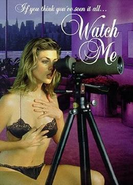 《偷窥》1995年美国爱情电影在线观看