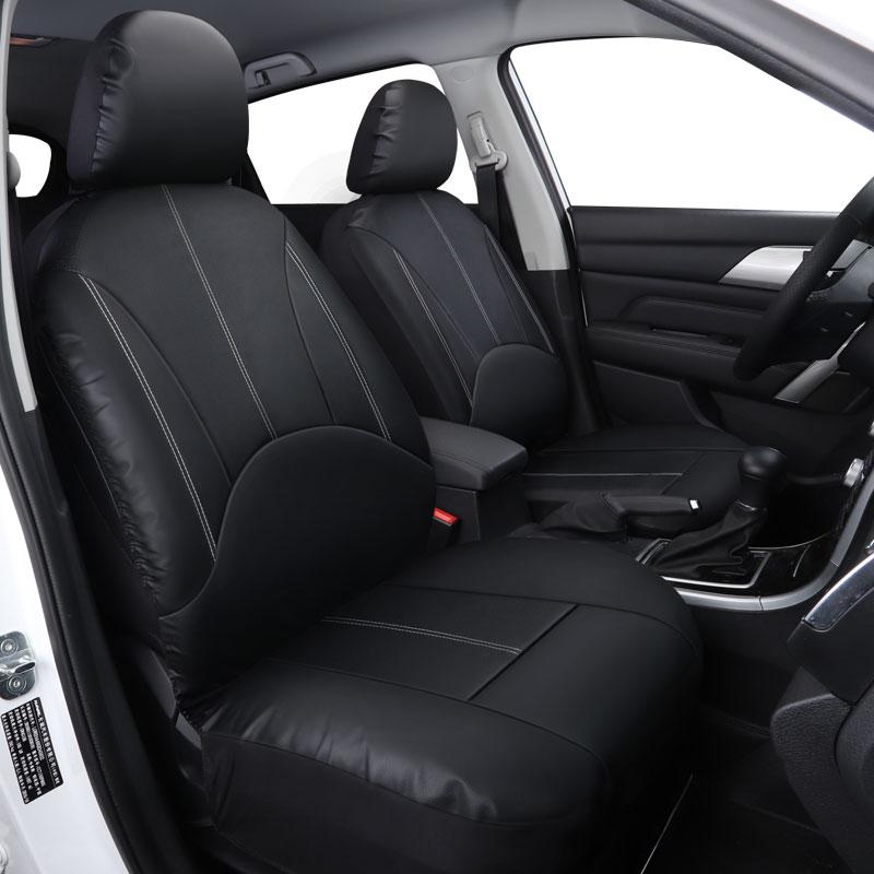 car seat cover covers auto interior accessories leather for kia optima k5 picanto rio 3 shuma sorento soul back seat covers leather car seat cover for bmw e30 e34 e36 e39 e46 e60 e90 f10 f30 x3 x5 x6 car accessories car styling