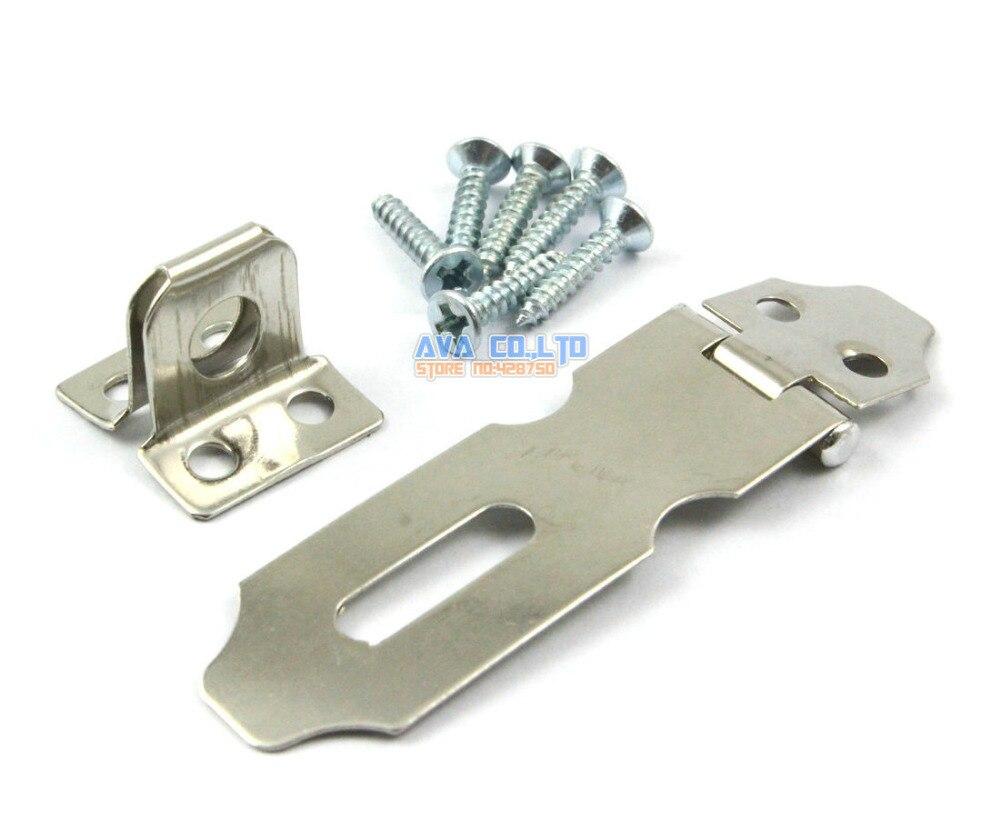 Door Latch Lock online get cheap door latch padlock -aliexpress | alibaba group