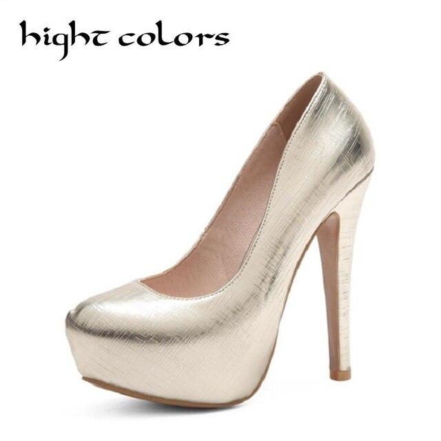 Weiße Hochzeit Stiefel Thin High Heels Spitz martin Stiefel Frauen Schuhe Motorrad Stiefel pring Herbst High Heels
