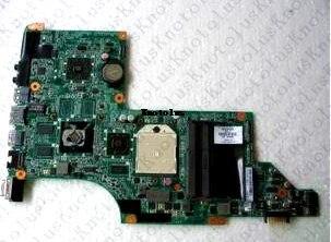 605497-001 For HP DV7 DV7-4000 laptop motherboard DDR3 Free Shipping 100% test ok free shipping 100% tested 605497 001 for hp pavilion dv7 dv7 4000 motherboard laptop for amd board 100%full tested ok