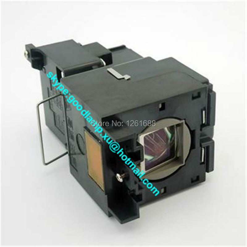 free shipping TLPLV8 high quality projector lamp with housing for TOSHIBA T45 TDP T45 TDP-T45U TLP-T45 Projectors replacement projector lamp tlplv8 for toshiba tdp t45 tdp t45u