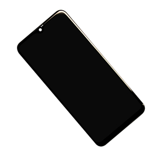 Image 3 - 6.3 inch UMIDIGI F1 LCD Display+Touch Screen Digitizer +Frame Assembly 100% Original New LCD+Touch Digitizer for UMIDIGI F1 PLAY