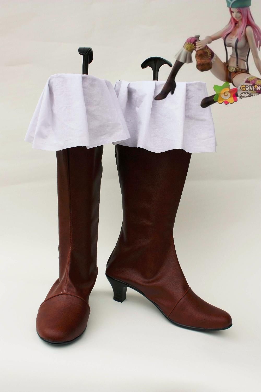 Verantwortlich Gimer Unisex Weiß Gepolsterte Handschuhe Erwachsene