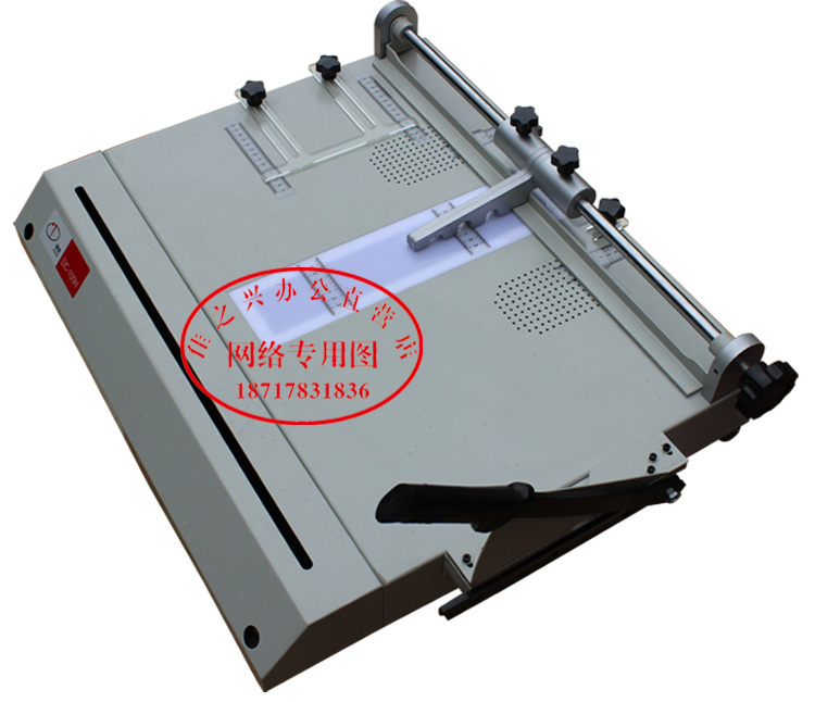 Fast Free shipping 110V/220V DC-100H 60X52cm Hardcover Making Machine Book Cover Machine 6es7284 3bd23 0xb0 em 284 3bd23 0xb0 cpu284 3r ac dc rly compatible simatic s7 200 plc module fast shipping