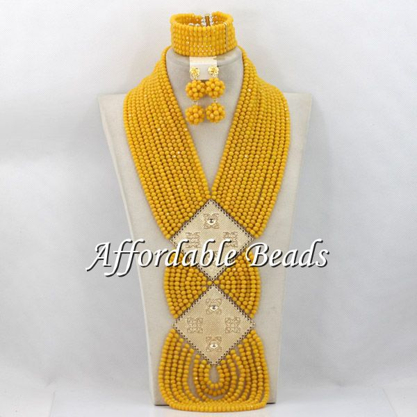 Costume Jewelry Necklace Sets Wholesale African Wedding Jewelry Sets New Arrival Free Shipping ABC068Costume Jewelry Necklace Sets Wholesale African Wedding Jewelry Sets New Arrival Free Shipping ABC068