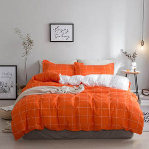 top 10 washed linen bed list