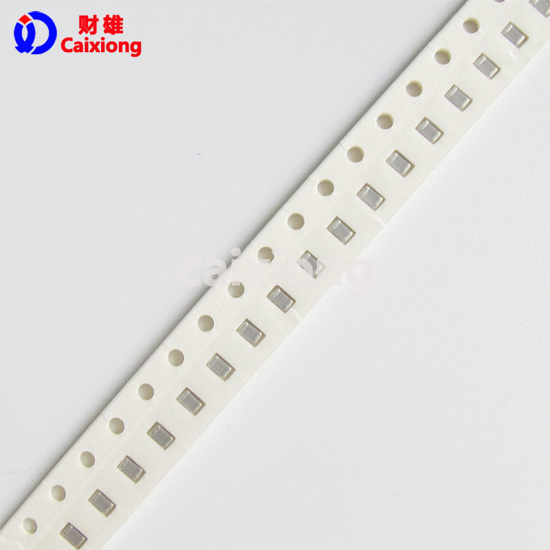 30x 5n6//5.6nf//5600pf Case 0805 Design SMD Capacitors//Chip Capacitors