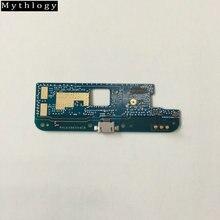 Mythology For Doogee S60 Lite USB Board Flex Cable Dock Conn