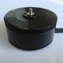 Motor de pulverização agrícola 10l/10 kg do zangão do uav do motor kv170/kv340 sem escova direto da fábrica 6215