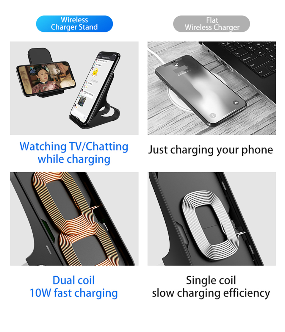 wireless-charger_04