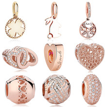 22f15524ed009 Pandora Rose Family Tree Promotion-Shop for Promotional Pandora Rose ...