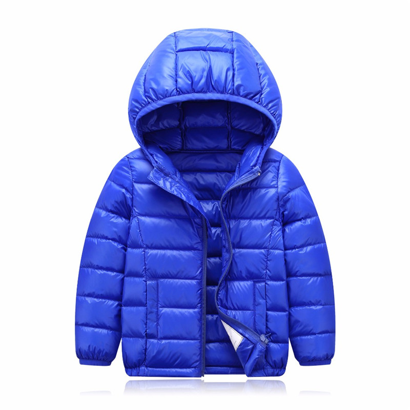 цены winter children jackets down parkas kids boys girls outwear coats hoodies jackets for children boys winter duck down clothing