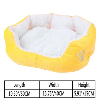 Soft Material Mat For Dogs  4