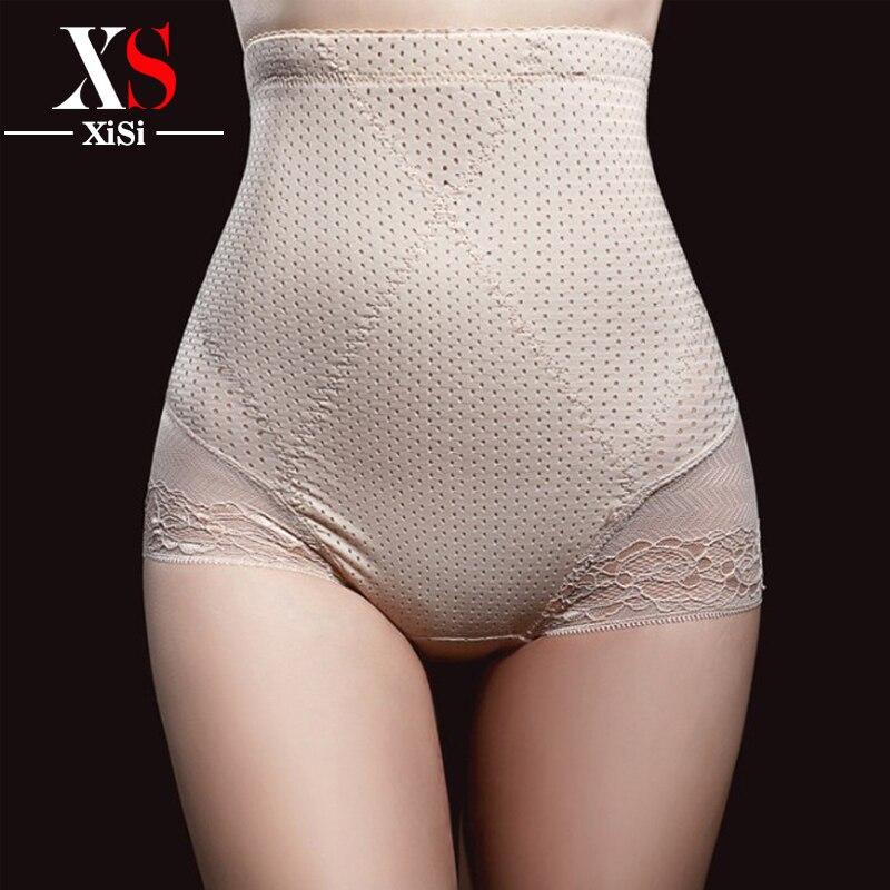 4d20484ca XXXL Intimates Full Body Shaper Corset Underwear Waist Trainer Corsets  Bodysuit Women Lingerie Girdles Body Shapers butt lifter-in Control Panties  from ...