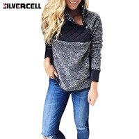 Silvercell女