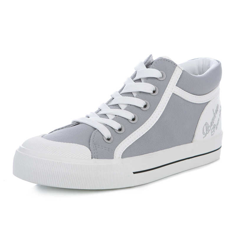Kadın Rahat platform ayakkabılar Moda Yüksek Topuklu Ayakkabılar Kadın Takozlar Kadın Ayakkabı zapatos mujer