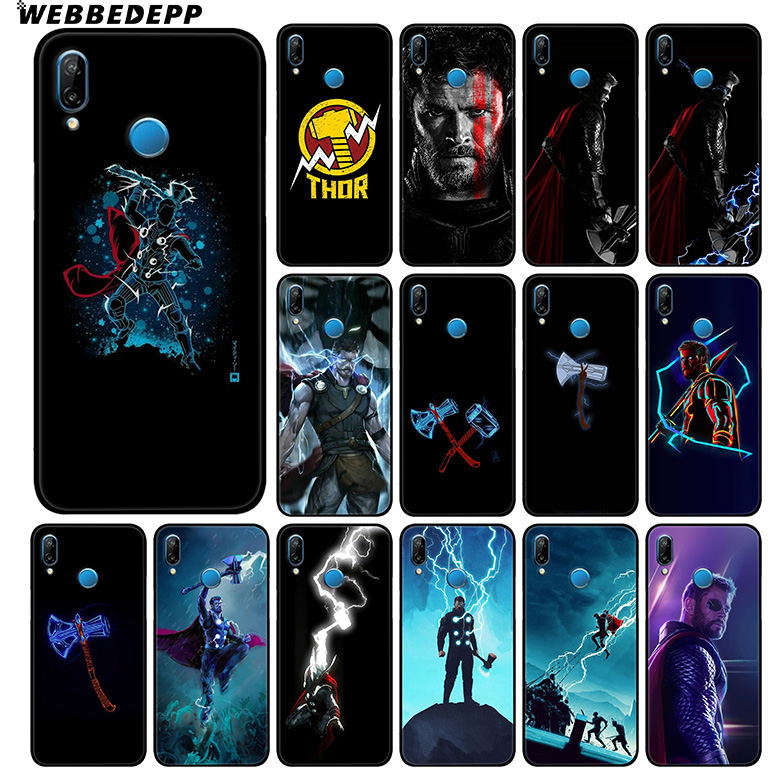 Fitted Cases Cellphones & Telecommunications Silicone Cover Phone Case For Huawei P20 P7 P8 P9 P10 Lite Plus Pro 2017 P Smart 2018 Doctor Who Complete In Specifications