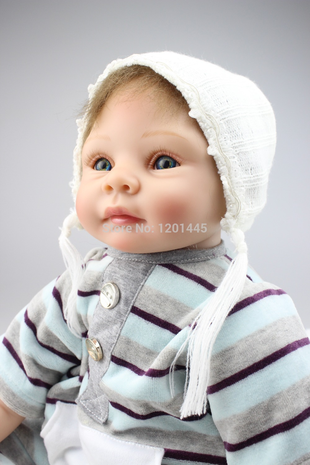 doll alive reborn doll with soft real gentle touch hotsale lifelike baby dolls fashion doll silicone vinyl for children new fashion design reborn toddler doll rooted hair soft silicone vinyl real gentle touch 28inches fashion gift for birthday