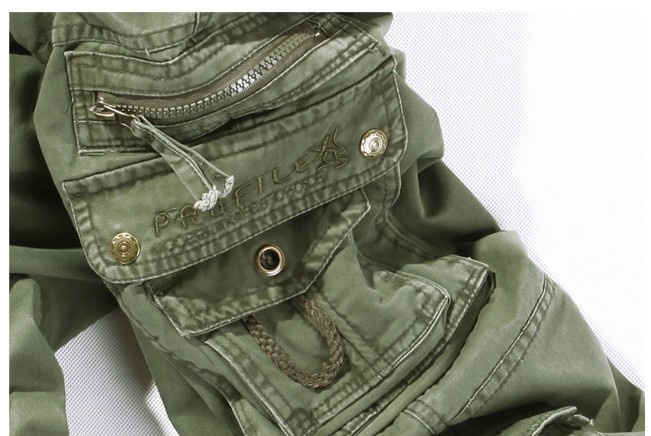 cargo pants (11)