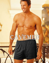 Loose home Leisure time 1908 sexy men T Back G String Underwear Triangle pants Trousers Suit