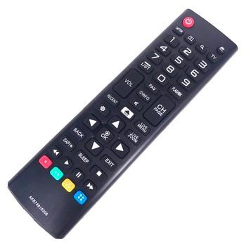 (10pcs/lot)NEW remote control For LG TV AKB74915305 49UH6500UB 50UH6300UA 43UH6030 43UH610 43UH6100