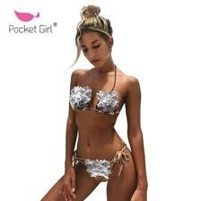 Pocket-Girl-2018-Lace-Diamond-Bikinis-Strappy-Biquini-Micro-Bathing-Suit-Swimsuit-Thong-Swimwear-Women-Brazilian