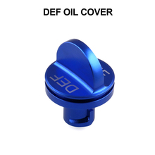 Fuel DEF Cap Automotive Replacement Tank Fits For Dodge Ram 2013-2017 2014 2015 2016
