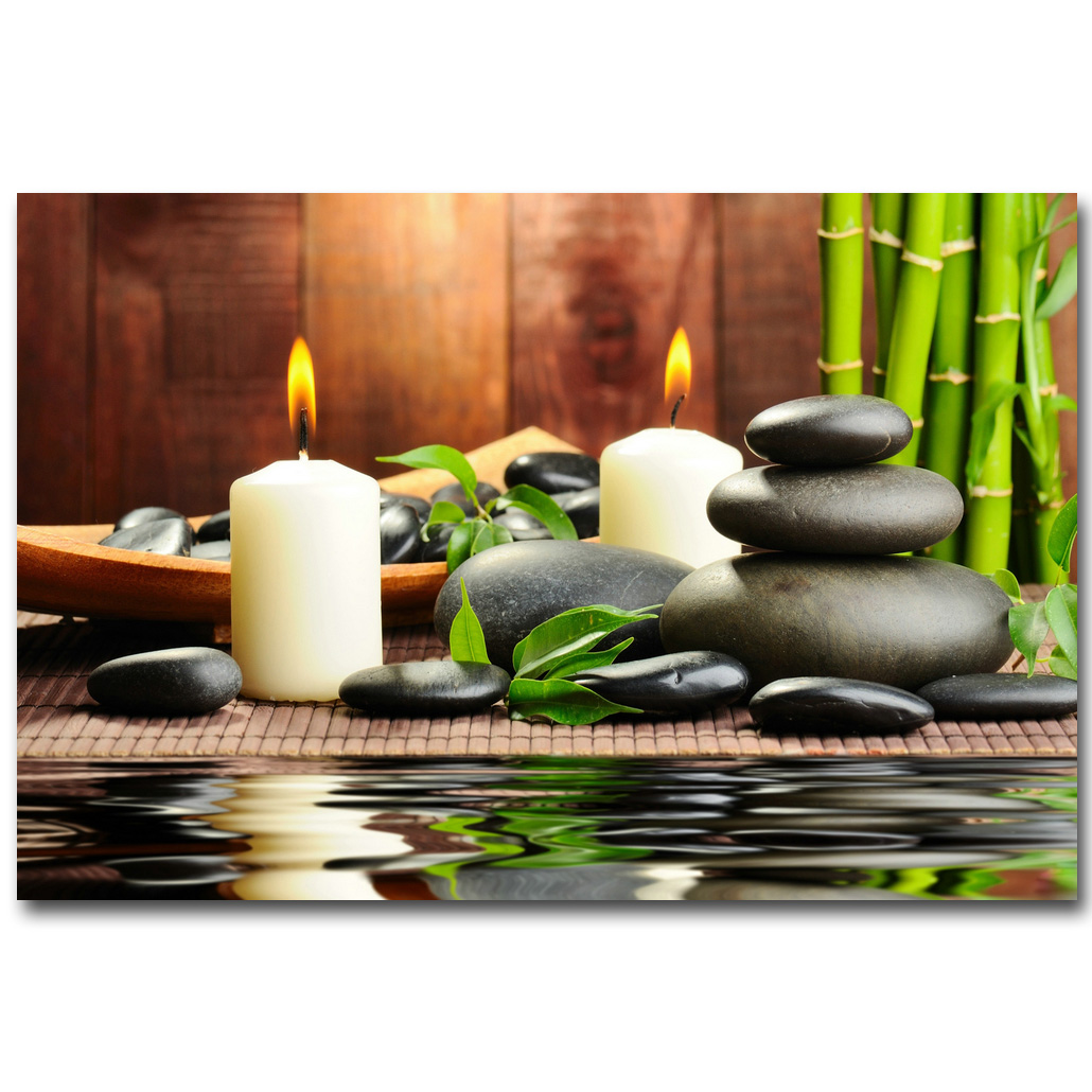 Zen Wall Art posters zen wall art reviews - online shopping posters zen wall