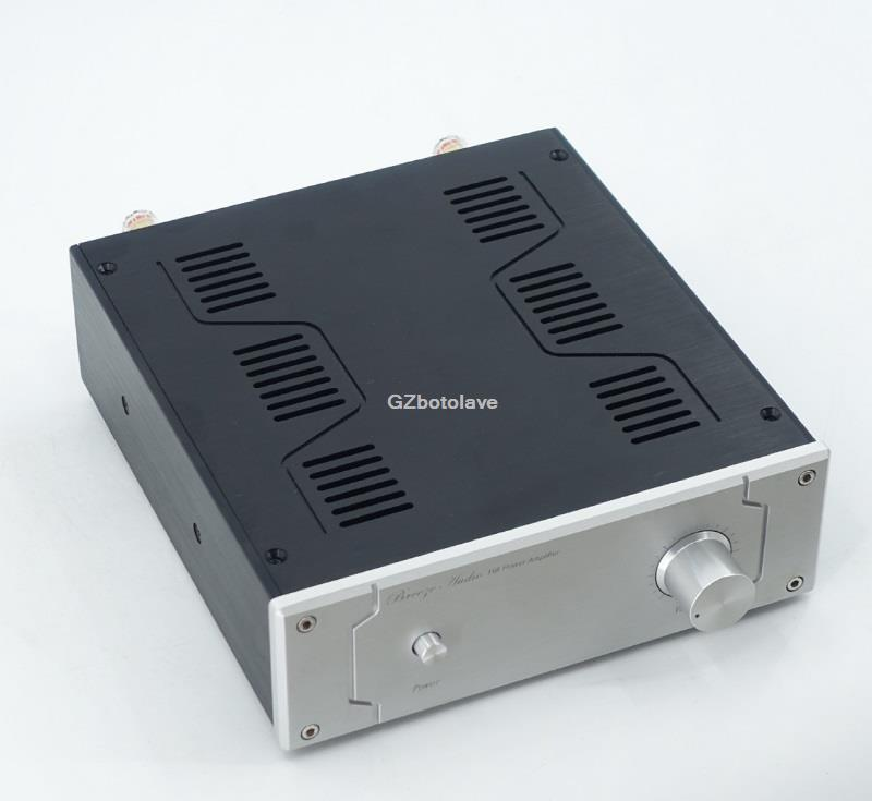 Stk1050 50w Power Amplifier