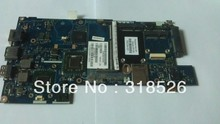 For 5310M Motherboard 592239-001 WITH S9400 CPU 50% SHIPPING OFF