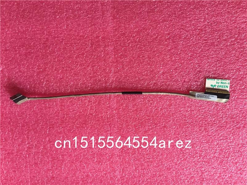 FRU 04W1679 New original Lenovo ThinkPad X220 X220I X230 X230I LCD CABLE  screen line connecting internal wiring 50 4KH04 001
