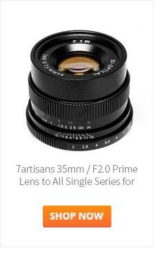 35mm-F20