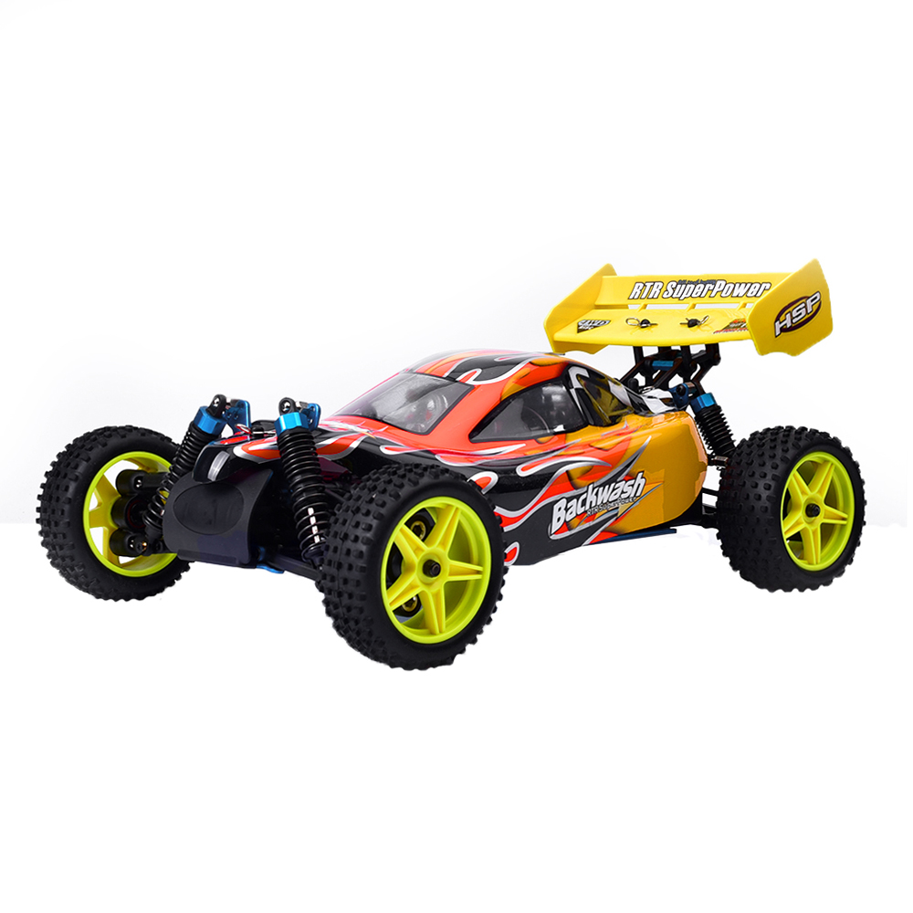 online buy wholesale nitro rc car from china nitro rc car wholesalers. Black Bedroom Furniture Sets. Home Design Ideas