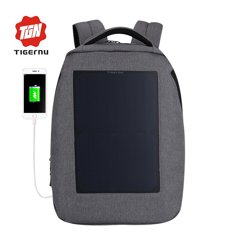 popular solar panel backpacking-buy cheap solar panel backpacking