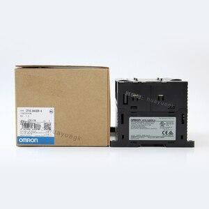 Image 5 - CP1E N20DR A CP1E N30DR A  CP1E N40DR A CP1E N60DR A  CP1E N14DR A OMRON  PLC 100%  Original & New